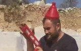 PUBG Oyununu Gerçek Hayata Taşıyan Mermer İşcileri