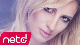 Suat Ateşdağlı feat. Gökçe Kırgız - Büyük Soru (Yalçın Aşan Remix)
