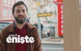 Aykut Enişte (2019) Teaser