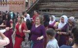 Safranbolu Gümüş Kürt Mahalesi Eğlenceli Bir Düğün