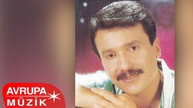 Selahattin Özdemir - Ölürcesine (Official Audio)
