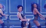 Spider Man'in Efsane Rihanna Performansı