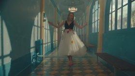 En Iyi Yabancı Pop Müzik şarkıları Listeleri Izlesenecom