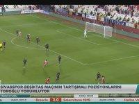 Turgay Demir'in Stüdyoyu Zıvanadan Çıkarması!