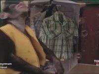 5 Maymun Çetesi - Bölüm 1 (1999)
