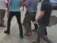 Adana'da Allah'a Küfür Etmenin Bedeli (Küfür İçerir)