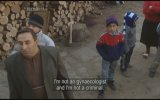 Borat'ın Çekildiği Rumen Köyü