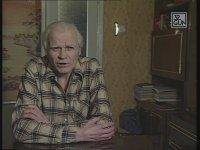 Çernobil Faciası Nasıl Yaşandı? - 26 Nisan 1986