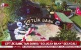 Çiftlik Bank'ın İzinden Giden Solucan Bank