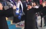 Erzurumspor Galip Gelince Coşan Amca