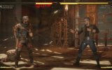 Mortal Kombat 11  Tüm Çılgınlıklar