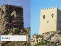Türkiyede Yapılan 15 Restorasyon Hatası