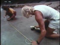 1976 Dünya Profesyonel Kaykay Şampiyonası
