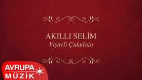 Akıllı Selim - Bir Oyun Havası (Official Audio)
