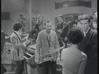 https://i1.imgiz.com/rshots/10408/erkut-tackin-okan-dincer-orkestrasi-omre-bedel-kiz-1967_10408901-43050_200x150.jpg