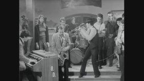 Erkut Taçkın & Okan Dinçer Orkestrası - Ömre Bedel Kız (1967)