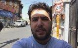 Kemal Sunal'ın Kılıbık Filmi Nerede Çekildi