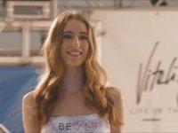 Miss Alkışlarla 7 Arcole Güzellik Yarışması