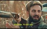 Aykut Enişte (2019) 2. Teaser