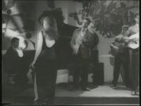 Erkek ve Dişi - Fikret Hakan & Selda Alkor (1966 - 86 Dk)