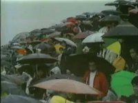 Formula 1 - Efsane Japonya GP (1976)