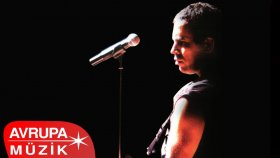 Haluk Levent - Kader (Türkiye Turnesi 2003) [Official Audio]