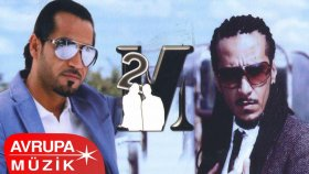 Mustafa Güngece & Malik Ayhan - Bırakma (Official Audio)