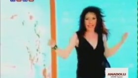 Nilüfer - Gözünaydın (Official Video)