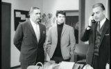 Öp Annenin Elini  Ayhan Işık & Fatma Girik 1964  82 Dk