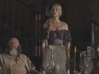 The Gunfighter - Silahşör (Kısa Western Filmi)
