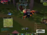 Conquerer Killed Cerberus 2. With This Char :d