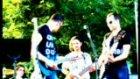 Fanta Gençlik Festivali / Okundugu Gibi Konseri An