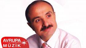 Abdullah Kalkan - Yavrum Gurbet Ele Gittin Gideli