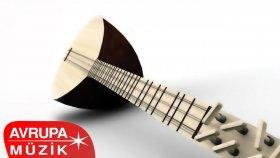 Abdullah Yüce - Gitme Güzel Gitme (Official Audio)