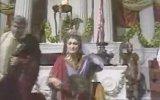 I, Claudius (1975) Fragman