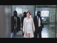 John Wick Filmini Tiye Alan Japonlar