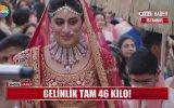 6 Milyon Dolarlık Hint Düğünü