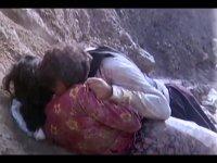 Fatma Girik'in Tecavüzcüyü Bıçaklaması