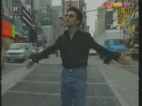 Tarkan - New York Sokaklarında (1999)