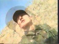 TGRT - Mehmetçik Programı (2001)