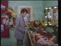 Vuruldum Bir Kıza - Fatma Girik & Berkant (1968 - 82 Dk)