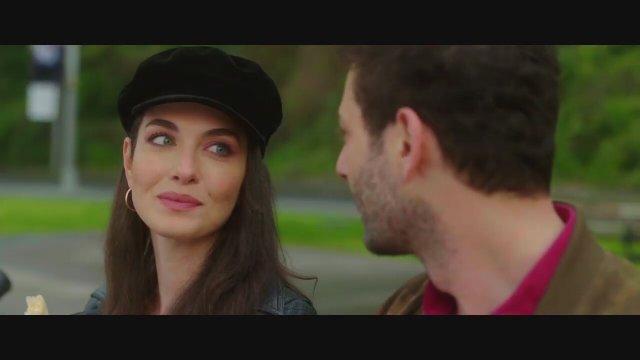 Akıllara Seza (2019) filmi - Sinemalar.com