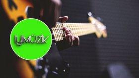 Cengiz Çoşkuner - Düşler | Full Albüm