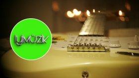 Cengiz Coşkuner - Turkish Folk Guitar