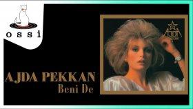 Ajda Pekkan - Beni De