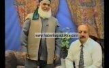Canlı Yayında Şiş Burhanı 1996
