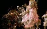 Mustafa Sandal'ın Dans Koreografisinin Kaynağı Boogie Wonderland