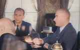 Renklendirilmiş Atatürk Videoları 2