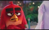 The Angry Birds Movie 2 (2019) Final Fragmanı