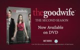 The Good Wife (2010) Sezon 2 Fragman